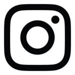 instagram-icon-logo-vector-download-400x400