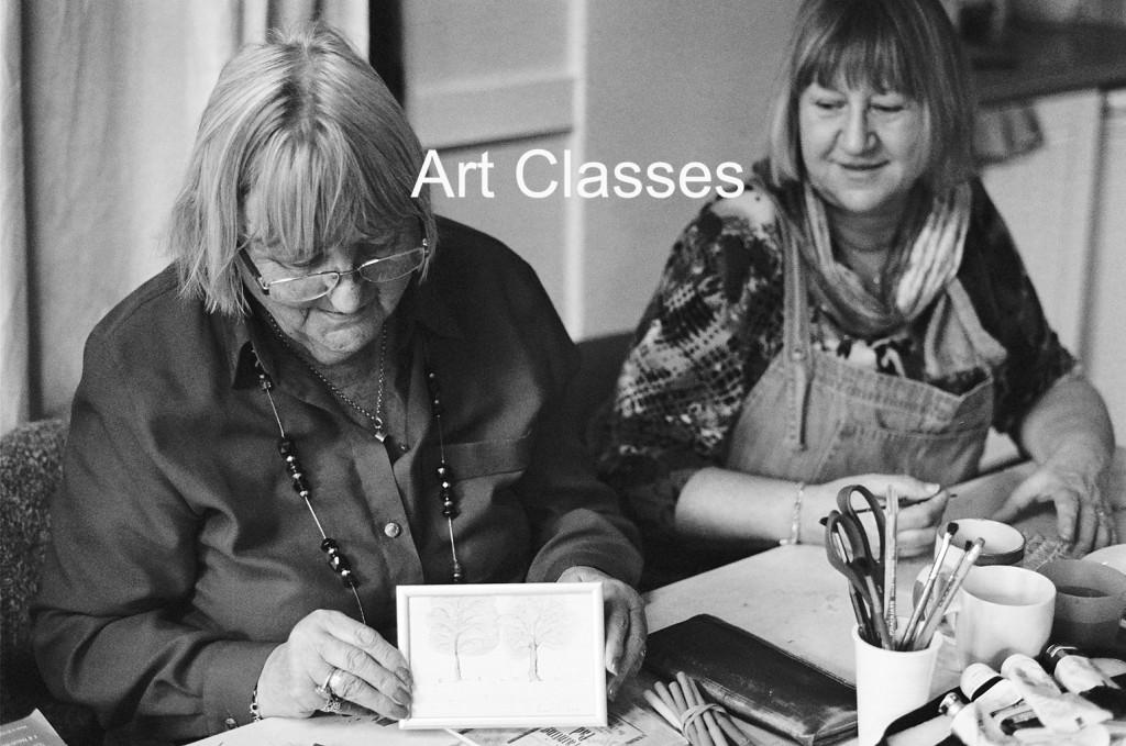 art_classes