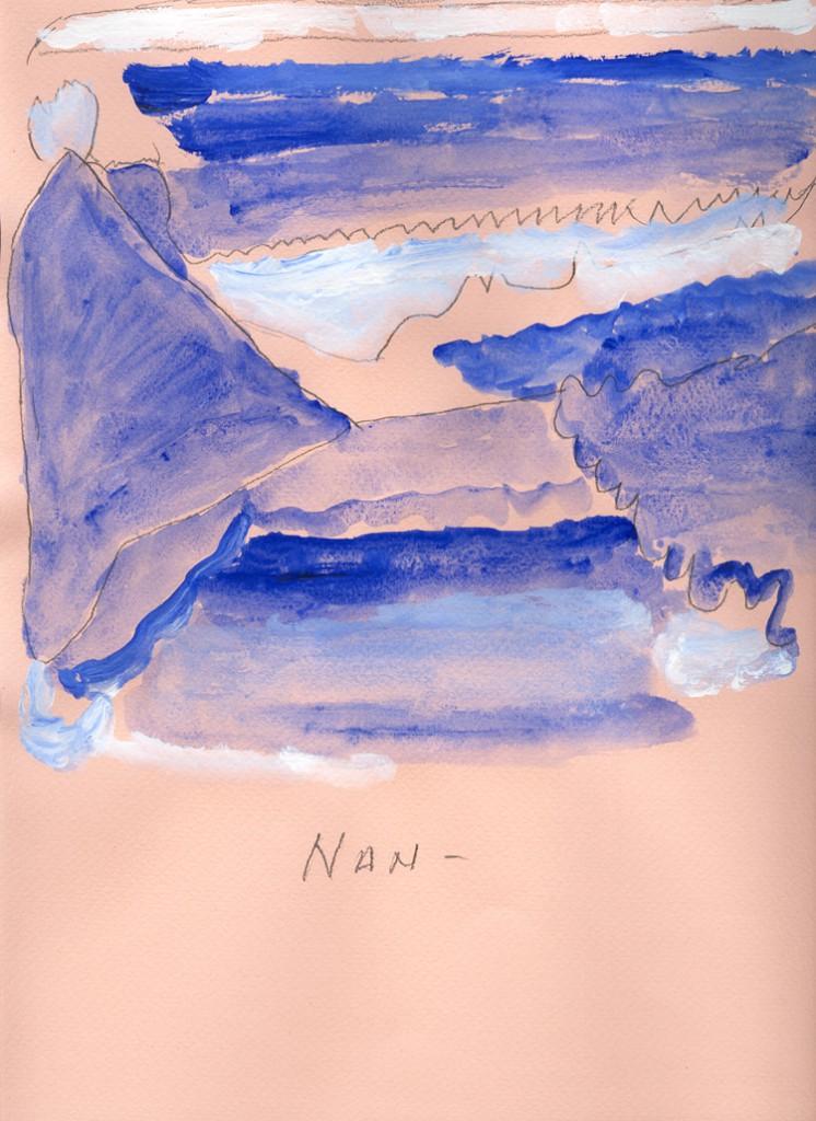 Nan_2012_small