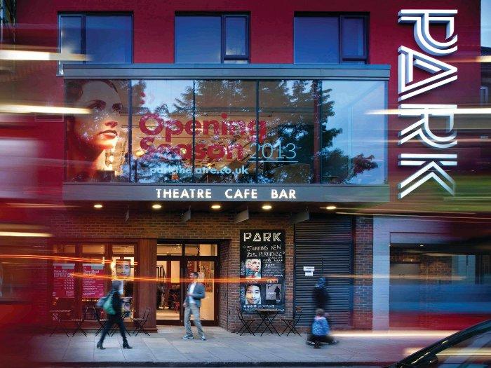 Park-Theatre1